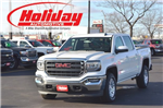 2018 Sierra 1500 Crew Cab 4x4 Pickup #18G491 - photo 1