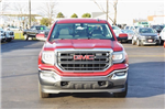 2018 Sierra 1500 Crew Cab 4x4 Pickup #18G499 - photo 9