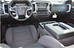 2018 Sierra 1500 Crew Cab 4x4 Pickup #18G499 - photo 18