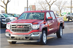 2018 Sierra 1500 Crew Cab 4x4 Pickup #18G499 - photo 3