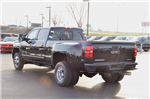 2018 Sierra 3500 Crew Cab 4x4, Pickup #18G508 - photo 1