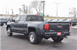 2018 Sierra 3500 Crew Cab 4x4 Pickup #18G509 - photo 1