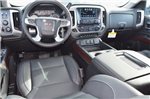 2018 Sierra 1500 Crew Cab 4x4 Pickup #18G540 - photo 18