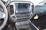 2018 Sierra 1500 Crew Cab 4x4 Pickup #18G540 - photo 23