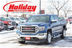 2018 Sierra 1500 Crew Cab 4x4 Pickup #18G540 - photo 1