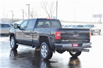 2018 Sierra 2500 Crew Cab 4x4 Pickup #18G574 - photo 1