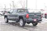 2018 Sierra 2500 Crew Cab 4x4, Pickup #18G611 - photo 1