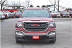 2018 Sierra 1500 Extended Cab 4x4, Pickup #18G612 - photo 9