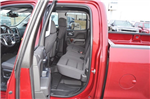 2018 Sierra 1500 Extended Cab 4x4, Pickup #18G612 - photo 16