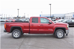 2018 Sierra 1500 Extended Cab 4x4, Pickup #18G612 - photo 7