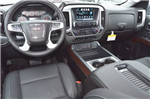 2018 Sierra 1500 Extended Cab 4x4, Pickup #18G616 - photo 18
