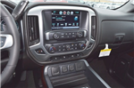 2018 Sierra 1500 Extended Cab 4x4, Pickup #18G616 - photo 23
