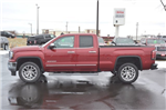 2018 Sierra 1500 Extended Cab 4x4, Pickup #18G616 - photo 4