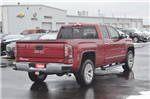 2018 Sierra 1500 Extended Cab 4x4, Pickup #18G616 - photo 6
