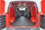 2018 Savana 2500, Cargo Van #18G651 - photo 1
