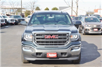 2018 Sierra 1500 Extended Cab 4x4, Pickup #18G701 - photo 9