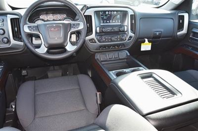 2018 Sierra 1500 Extended Cab 4x4,  Pickup #18G702 - photo 18