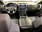 2018 Sierra 1500 Extended Cab 4x4,  Pickup #18G702 - photo 1