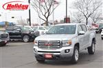 2018 Canyon Crew Cab 4x4,  Pickup #18G841 - photo 1