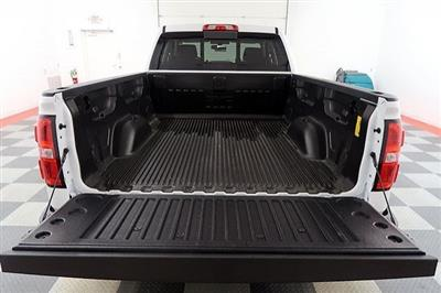 2018 Sierra 1500 Extended Cab 4x4,  Pickup #18G880 - photo 12