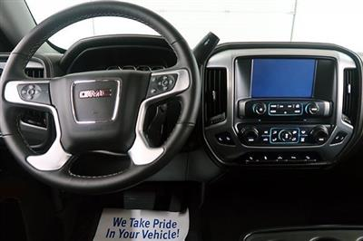2018 Sierra 1500 Extended Cab 4x4,  Pickup #18G880 - photo 18