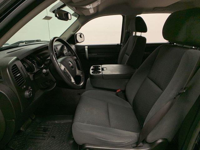 2009 GMC Sierra 1500 Crew Cab 4x4, Pickup #W4541B - photo 29