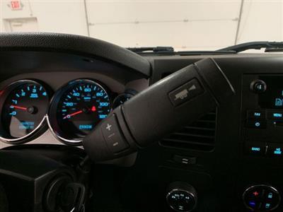 2009 GMC Sierra 1500 Crew Cab 4x4, Pickup #W4541B - photo 36