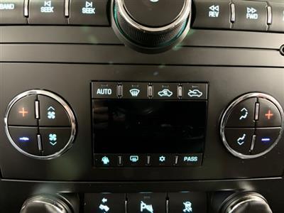 2009 GMC Sierra 1500 Crew Cab 4x4, Pickup #W4541B - photo 38