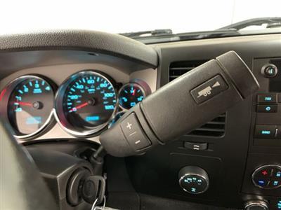 2009 GMC Sierra 1500 Crew Cab 4x4, Pickup #W4541B - photo 40