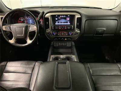 2014 Sierra 1500 Crew Cab 4x4, Pickup #19C358A - photo 4