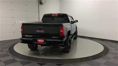 2014 Sierra 1500 Crew Cab 4x4, Pickup #19C358A - photo 2