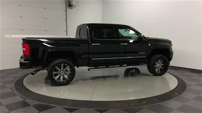 2014 Sierra 1500 Crew Cab 4x4, Pickup #19C358A - photo 36
