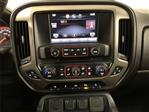 2014 Sierra 1500 Crew Cab 4x4, Pickup #19C358A - photo 23