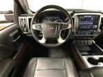 2017 Sierra 3500 Crew Cab 4x4,  Pickup #19F345A - photo 26