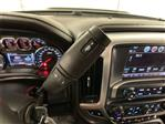 2017 Sierra 3500 Crew Cab 4x4,  Pickup #19F345A - photo 30