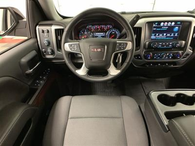 2019 Sierra 1500 Extended Cab 4x4,  Pickup #19G122 - photo 22