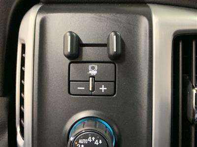 2019 Sierra 1500 Extended Cab 4x4,  Pickup #19G122 - photo 26