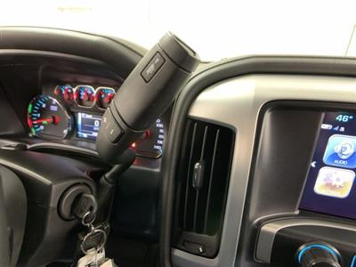 2019 Sierra 1500 Extended Cab 4x4,  Pickup #19G122 - photo 33