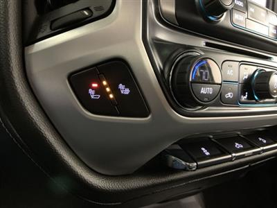 2019 Sierra 1500 Extended Cab 4x4,  Pickup #19G122 - photo 34