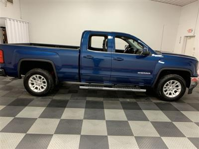 2019 Sierra 1500 Extended Cab 4x4,  Pickup #19G131 - photo 9