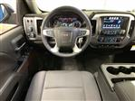 2019 Sierra 1500 Extended Cab 4x4,  Pickup #19G131 - photo 21