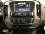 2019 Sierra 1500 Extended Cab 4x4,  Pickup #19G131 - photo 26