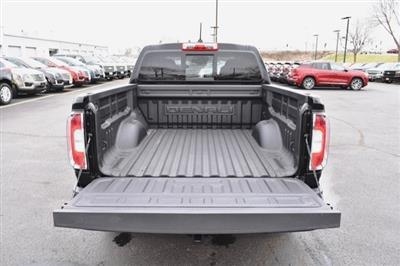 2019 Canyon Crew Cab 4x4,  Pickup #19G164 - photo 14