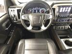 2017 Sierra 1500 Crew Cab 4x4,  Pickup #19G170A - photo 23