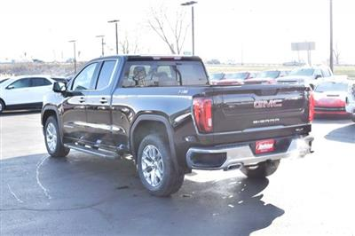 2019 Sierra 1500 Extended Cab 4x4,  Pickup #19G180 - photo 2