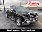2019 Sierra 1500 Extended Cab 4x4,  Pickup #19G180 - photo 1