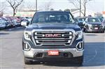 2019 Sierra 1500 Extended Cab 4x4,  Pickup #19G180 - photo 12