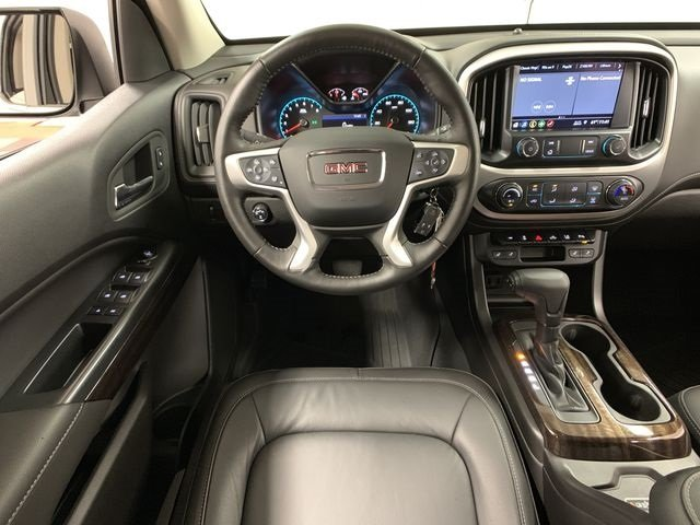 2019 Canyon Crew Cab 4x4,  Pickup #19G181 - photo 5