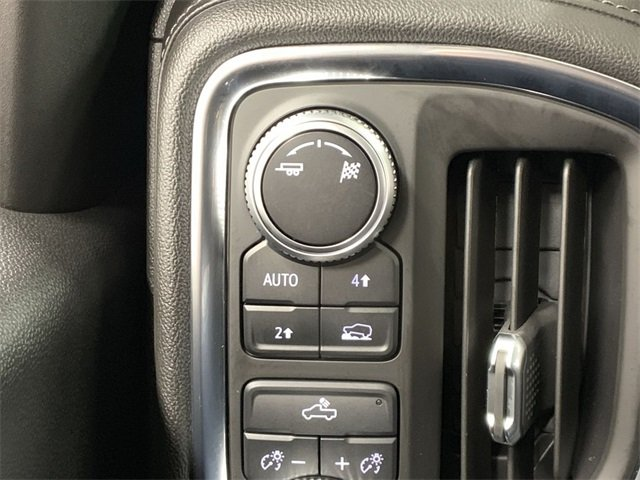 2019 Sierra 1500 Extended Cab 4x4,  Pickup #19G213 - photo 26