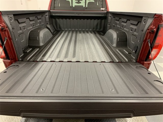 2019 Sierra 1500 Extended Cab 4x4,  Pickup #19G213 - photo 11